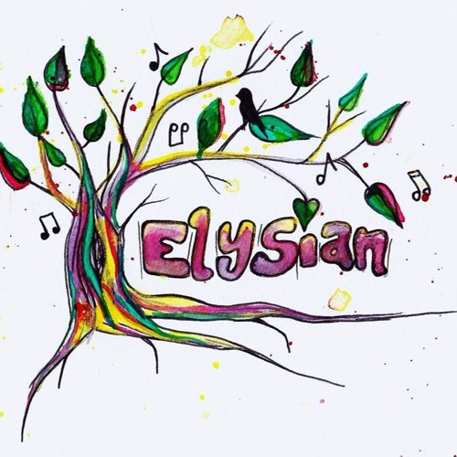 Elysianmusic's avatar