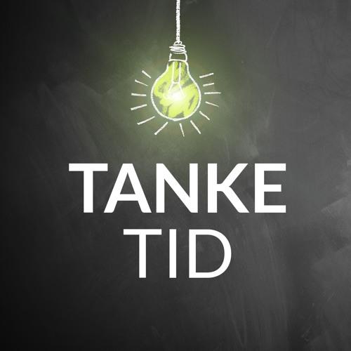Tanketid's avatar