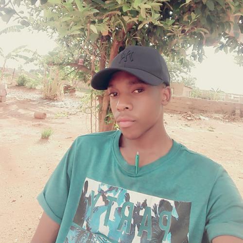 ab kidd's avatar