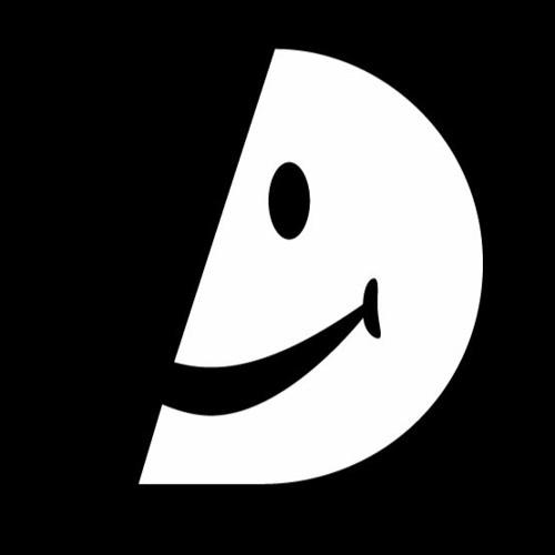 Dream Ticket's avatar