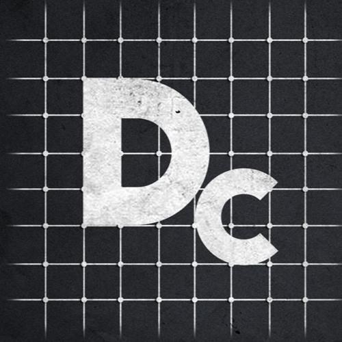 Decentral-Magazine's avatar