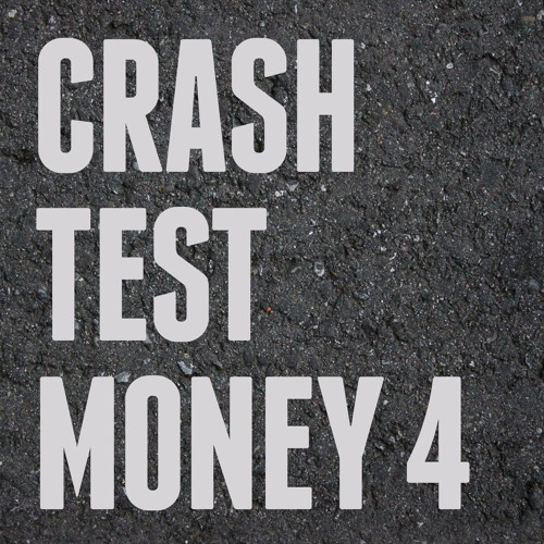 Crash Test Money's avatar