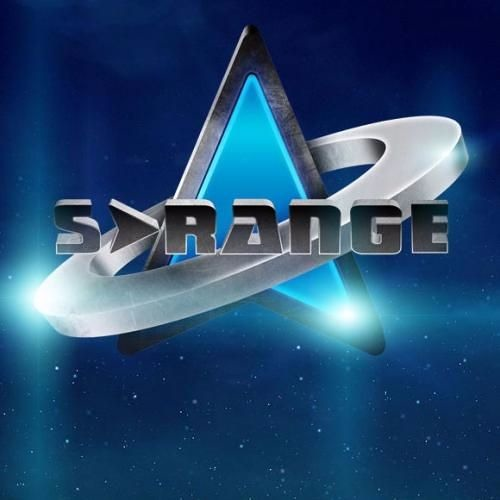 S-RANGE(Official)👾's avatar