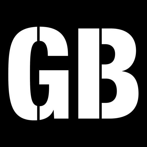 GUM BUCKET's avatar
