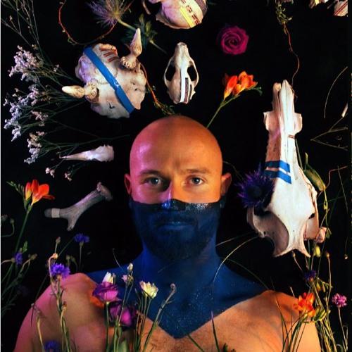 GuillaumeBlanc's avatar