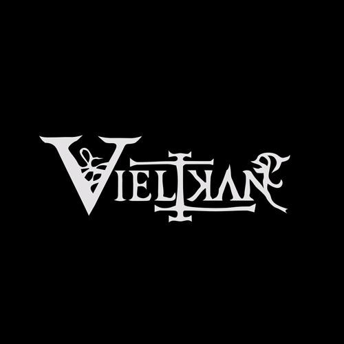 Vielikan's avatar