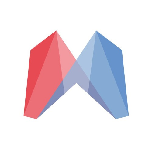 MyFreeConcert's avatar