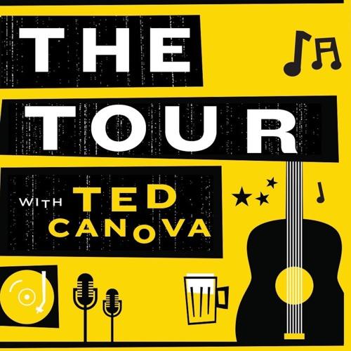 The Tour's avatar