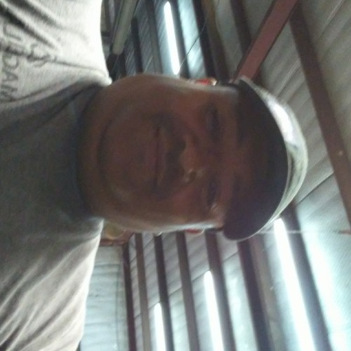 el Negro's avatar