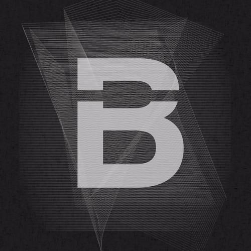 Benta's avatar