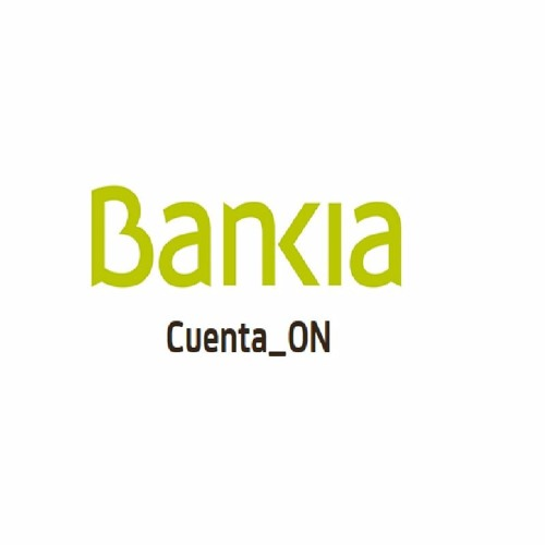 cuenta on bankia opiniones's avatar