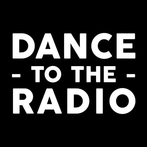 Dance to the Radio's avatar