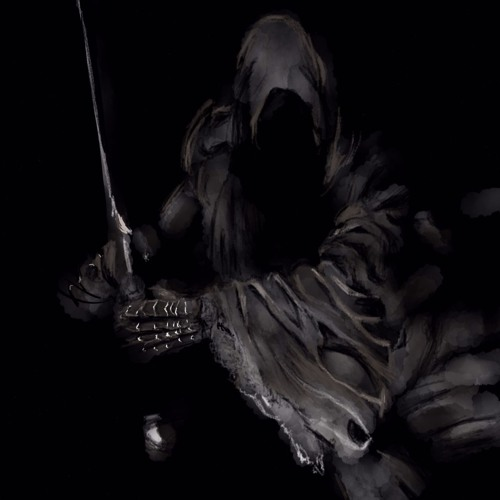 XanosRuna's avatar