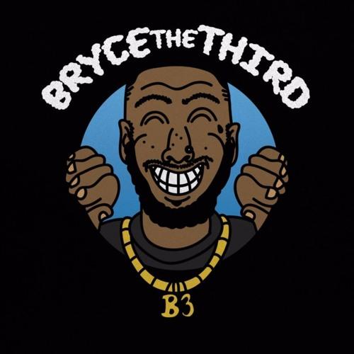 Bryce The Third's avatar