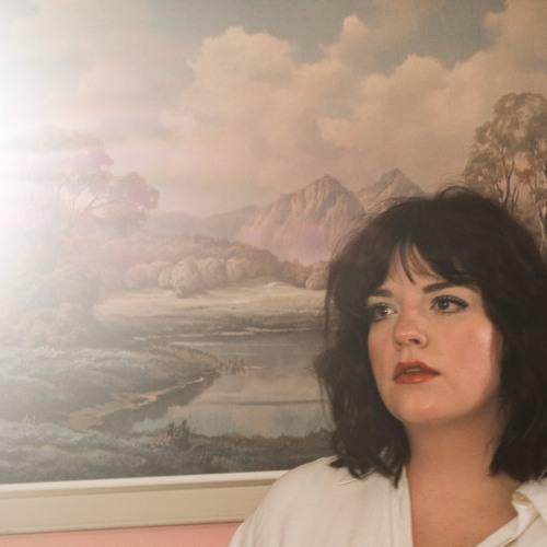 Adri Meeks's avatar