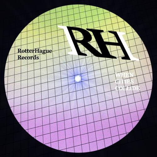 RotterHague Records's avatar