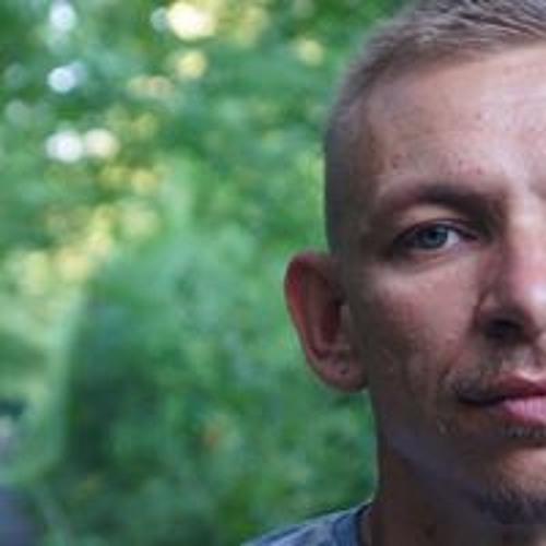 Сергей Музыря's avatar