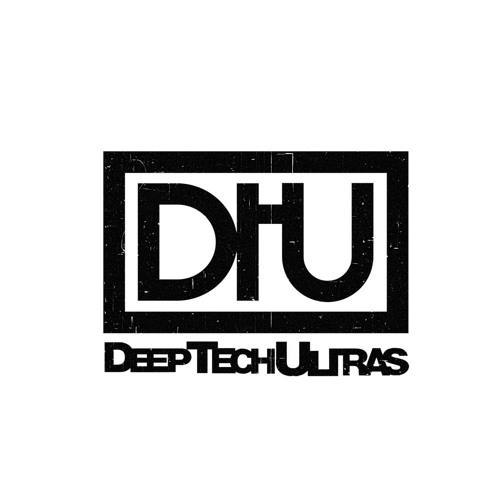 DeepTechUltras's avatar