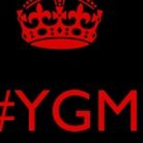 Treyvon Turner's avatar