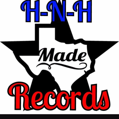 H-N-H Made Records's avatar