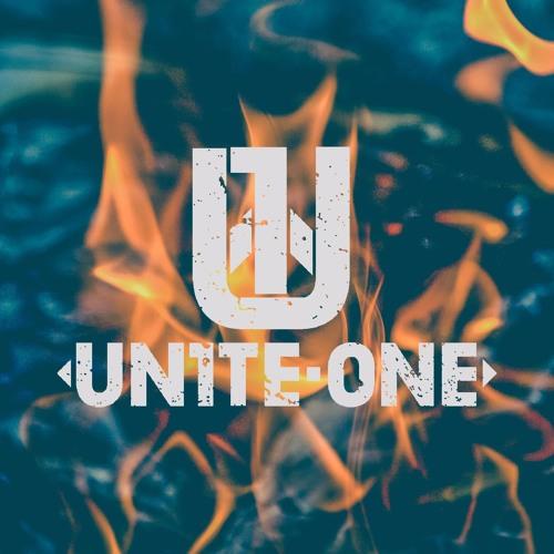 Unite-One's avatar