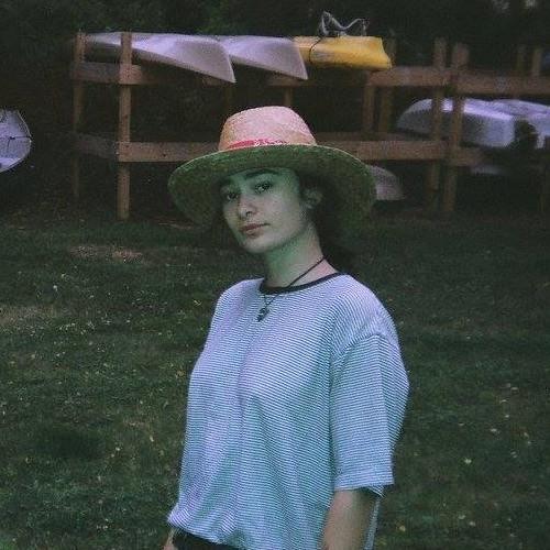 Annie Krivit's avatar