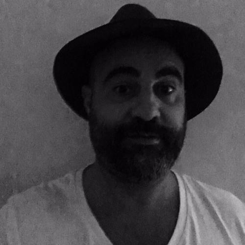 Lorenzo Clandestino's avatar