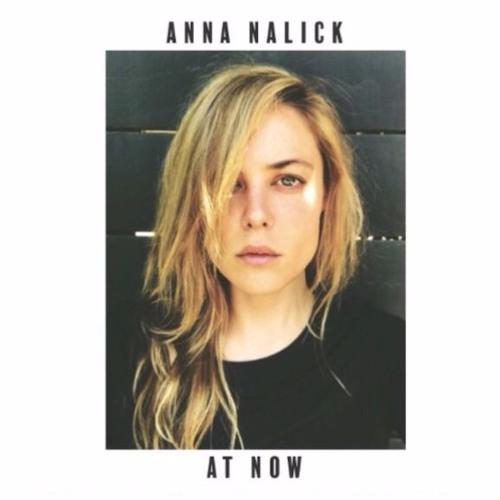 annanalick's avatar