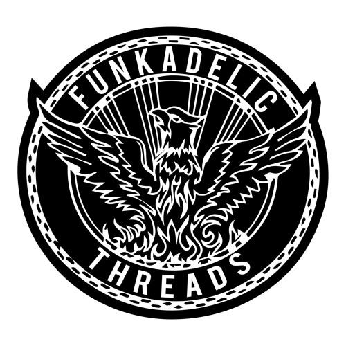 FunkadelicThreads's avatar