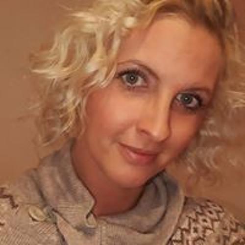 Monika Chojnacka's avatar