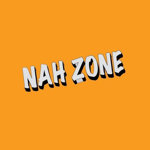 NAH ZONE's avatar