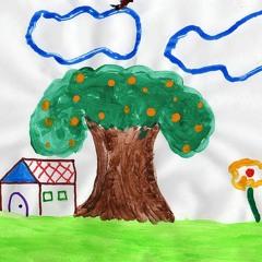 Gestalt Terapia com crianças: teoria e prática