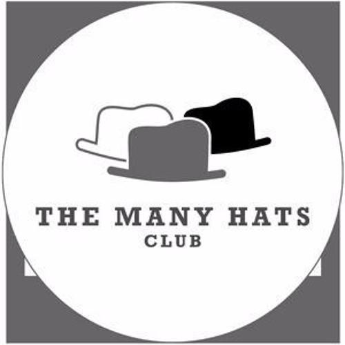 TheManyHatsClub's avatar