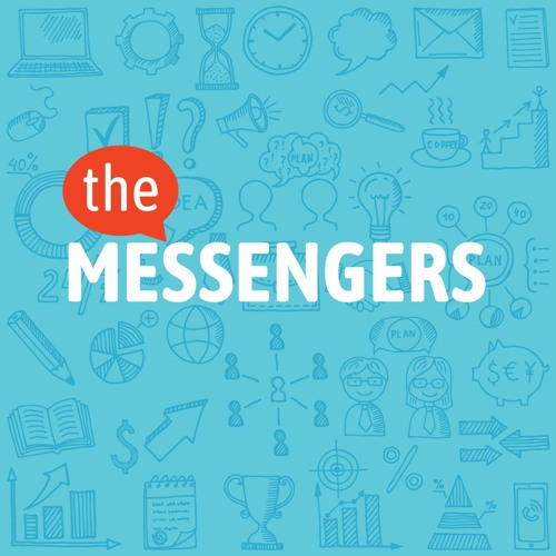 The Messengers's avatar