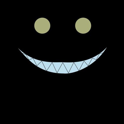 Steve Did This's avatar