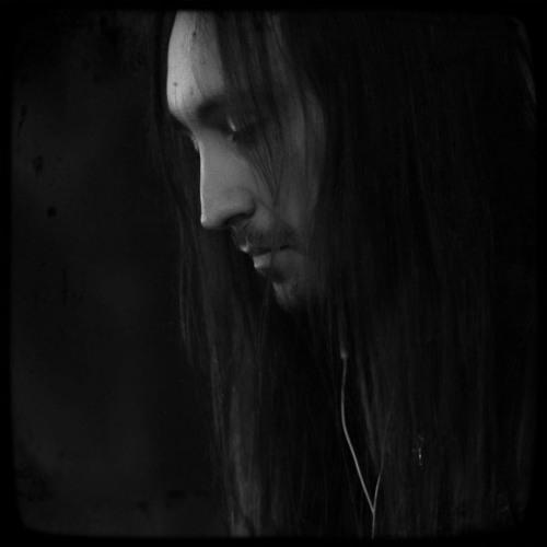 Pasquale Barile's avatar