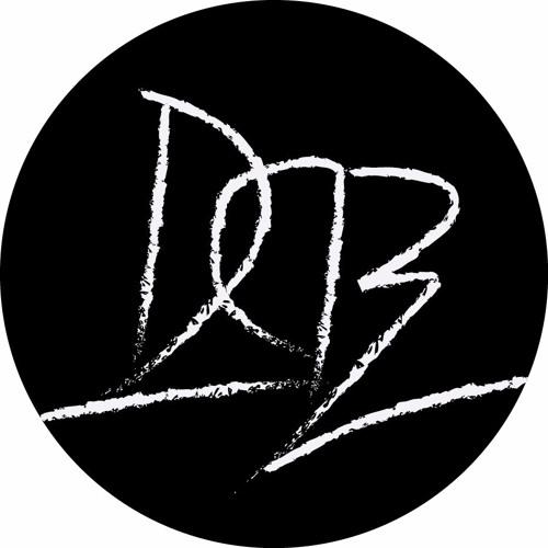 D E E P A K's avatar