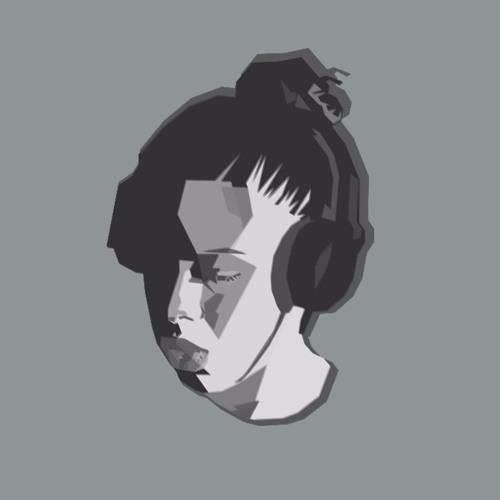N A D I N E's avatar