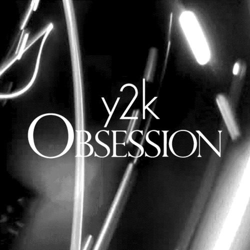 y2k Obsession's avatar