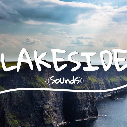Lakeside Sounds's avatar