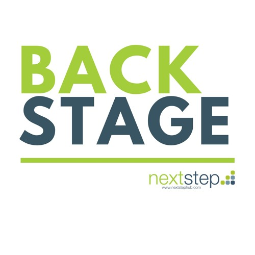 BACKSTAGE by NextStep's avatar