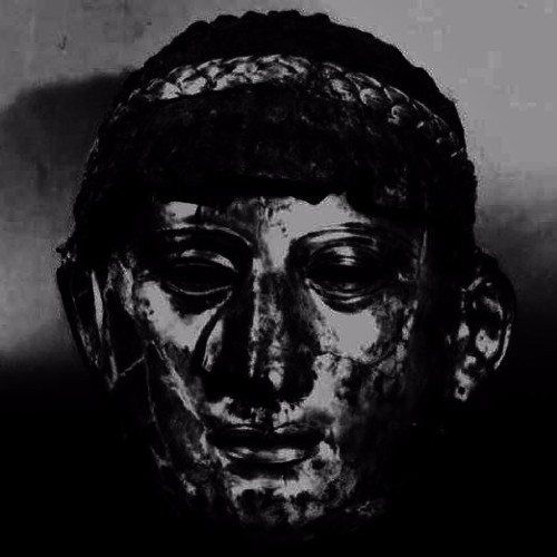 WHXRS - Demo Tracks's avatar