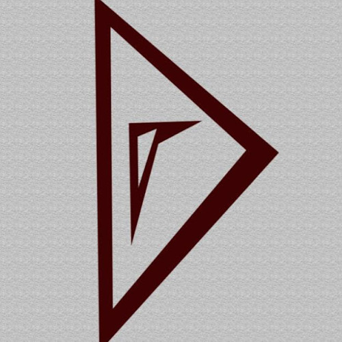 DeadRadio's avatar