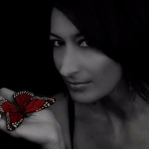 Tamara Mills 5's avatar