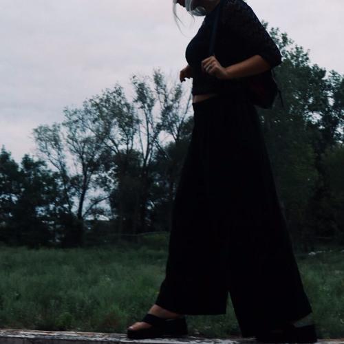 Alexis Dubovich's avatar