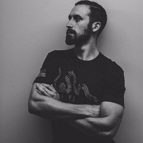 Tyler Reems's avatar