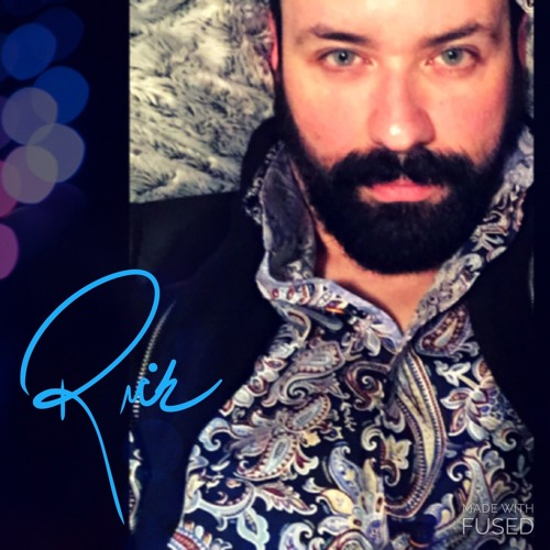 Rick Propp's avatar