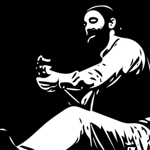 Matthew Wilburn Skinner's avatar