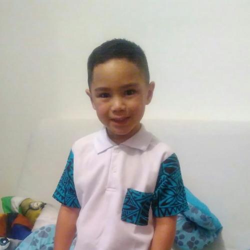 keanu's avatar