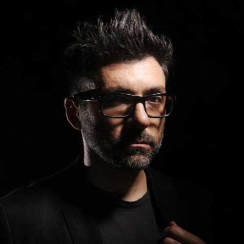 José C. Galvano's avatar